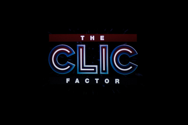 CLIC Factor 